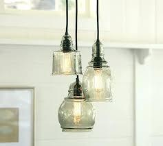 3 Pendant Light Multi Light Pendants Ricardoigea