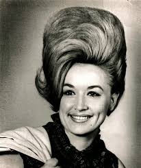 hairstyles for hippies of the 1960s 1960 s hair inspiration a vintage nerd old hollywood and