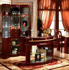 Modern Home Bar Furniture by Furmiture For Home Bars Exclusive Home Design