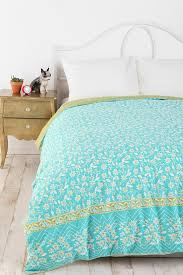 Strandkrypa Ikea Floral Bedding And No I Don U0027t Iron The 25 Best Cool Duvet Covers Ideas On Pinterest Bed Duvet