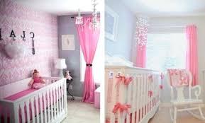 peinture chambre bébé fille idee deco chambre fille peinture chambre fille idee deco chambre