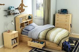 meuble elmo chambre meuble chambre blanc meuble elmo chambre idee deco salle de bain