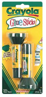 doodle name aldi crayola 18 count doodle scents markers 6 99