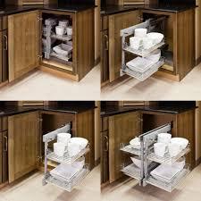 caddy corner kitchen cabinet tags superb kitchen corner cabinet