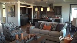 utah home designers salisbury 2015 parade home 21 st george utah youtube