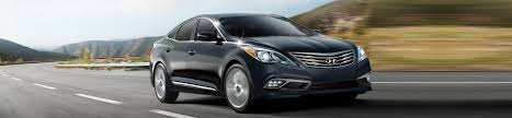 nissan altima 2013 cargurus used car dealer in milford norwich middletown ct dealertown