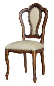 ikea sedie e poltrone 10 best sedie e poltrone classiche in stile images on