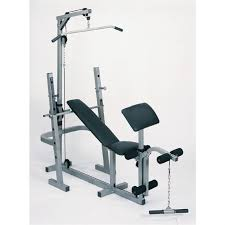impex competitor cb420 weight bench 74922 at sportsman u0027s guide