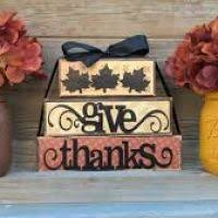 thanksgiving decorations for the home divascuisine com