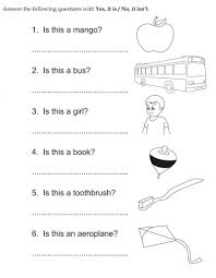 download english activity worksheet answer the following questions