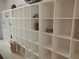 bookshelves and booktube u2013 clare kauter