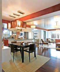 modern open floor plan modern open floor plans javedchaudhry for home design