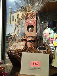 create your own gift basket custom gift basket provisions wine craft specialty
