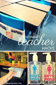 best 25 bathroom pass ideas on pinterest teacher hacks hall