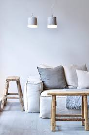 Home Interiors 2014 1027 Best Interior Images On Pinterest Architecture Live And