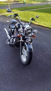 page 2348 new u0026 used all types motorcycles for sale new u0026 used