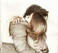 39 best sketches of couples images on pinterest kisses couple