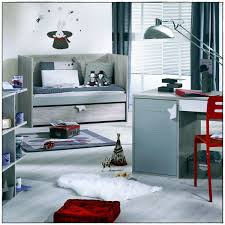chambre lola sauthon chambre sauthon idées de décoration à la maison