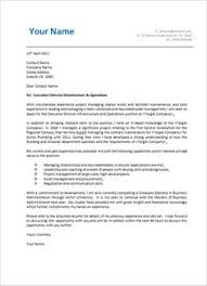 font cover letter sample tips guidelines general for engineering