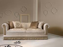 divani e divani catania divani e poltrone treci treci salotti viagrande catania