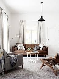 best 25 masculine living rooms ideas on pinterest grey living