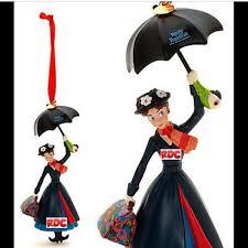 poppins ornament bemagical rakuten rakuten global market