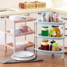 Bathroom Storage Sale Sale Bathroom Product Storage Rack Organizer Kitchen Pantry