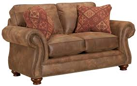 simple ez furniture vernal utah luxury home design beautiful with