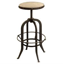 bar stools french bar stools for sale metal vintage bar stools