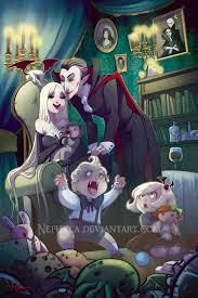best 25 vampire art ideas on pinterest male vampire vampire
