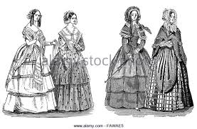womens fashion dress stock photos u0026 womens fashion dress stock