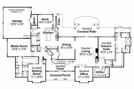 two story house plans with front porch floor plans trinity