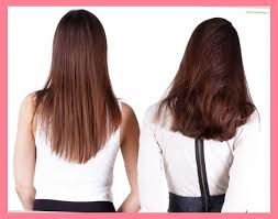 back of hairstyle cut with layers and ushape cut in back u shaped long layered haircut archives my salon