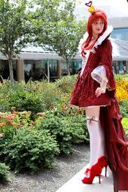 red queen halloween 120 best red queen cosplay alice in wonderland images on