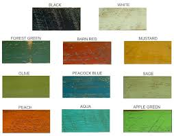 custom paint color custom paint colors available for our wood furniture