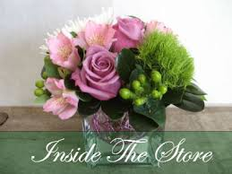 flower delivery london springhill flowers london on florist 519 660 6815 order