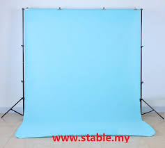 Backdrop Stand 2 6x3m Portable Backdrop Background End 4 22 2018 5 15 Pm