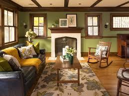 art above fireplace no mantel medium wood flooring artwork screen