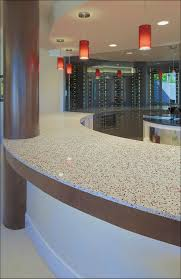 kitchen epoxy resin kitchen countertops inspirations including