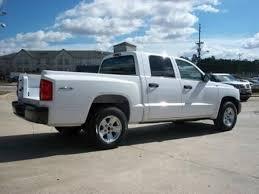 dodge dakota 2 5 dodge dakota 2 door in idaho for sale used cars on buysellsearch