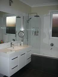 bathroom renovation ideas for small bathrooms bathroom kitchen renovations melbourne award winning bathroom