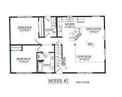 Double Wide Floor Plans With Photos by Double Wide Floor Plans Bedroom Inspirations With 3 Modular Home