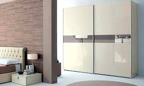 Bedroom Wardrobe Doors Designs Bedroom Wardrobe Designs With Sliding Doors Sliding Wardrobe Door