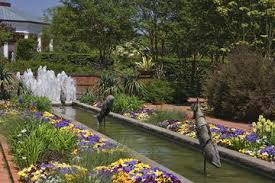 Daniel Stowe Botanical Garden Hours The Best Daniel Stowe Botanical Garden Tours Tickets