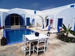chambre d hote tunisie chambres d hôtes et maisons d hôtes à sousse monastir mahdia
