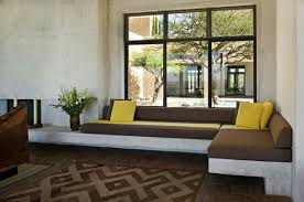 brilliant living room bench seating home ideas pertaining to seat