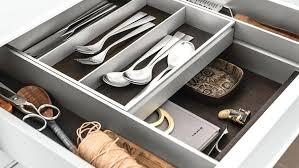kitchen cabinet drawer organizers lowes cabinet drawers medium size of pantry shelves slide out