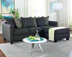 living room sets for sale online cheap living room furniture stores babini co