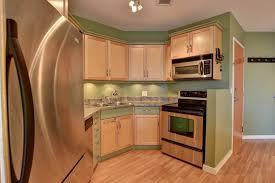 Kitchen Cabinets Regina by Propertydetails