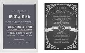 elopement invitations elope invitation wording wedding gallery